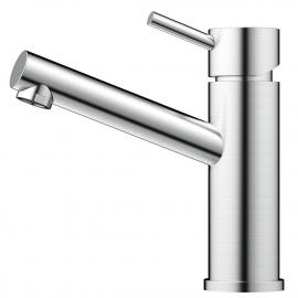 Ανοξείδωτος Χάλυβας Μπάνιο Μπαταρία - Nivito FL-10