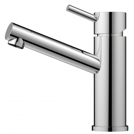 Μπάνιο Μπαταρία - Nivito FL-11