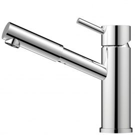 Μπάνιο Μπαταρία - Nivito FL-21