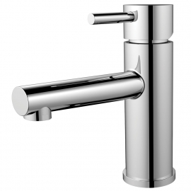 Μπάνιο Μπαταρία - Nivito RH-51
