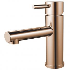 Χαλκός Μπάνιο Μπαταρία - Nivito RH-57