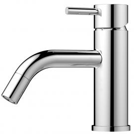 Μπάνιο Μπαταρία - Nivito RH-61