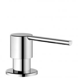 Sabunu Pompası - Nivito SR-P